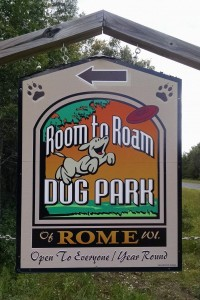 Room to Roam Dog Park(1)